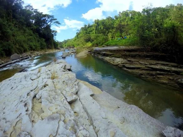 Baroro River.jpg