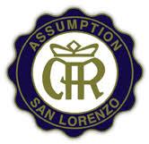 Assumption Logo.jpg