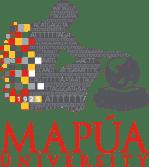 Mapua-Logo_FA_Signature_FA-patayo