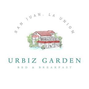 urbiz-garden-plage
