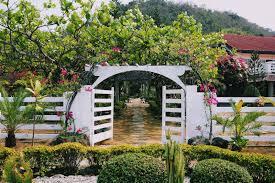 urbiz garden2