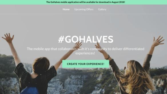 GoHalvesWebsite.png
