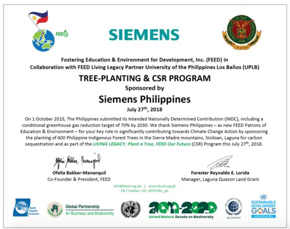 Siemens Tarp.png
