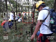 Hi-Las-Marketin-Corp-CSR-geo-tree-tags-FEED20188
