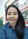 FEED-Scholar-Sunshine-Gaerlan.png