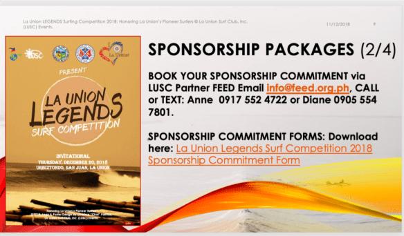 Sponsors2.png