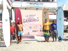 lu-lokal-legends-surf-comp-finalists-2018
