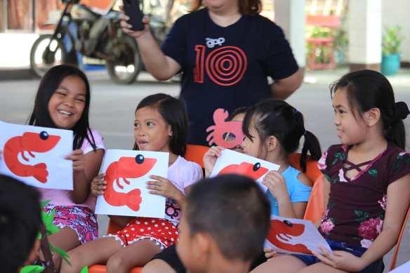kids storytelling 2