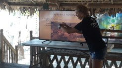 FEED-Coral-Propagation-JongkySurfSchool-15101814