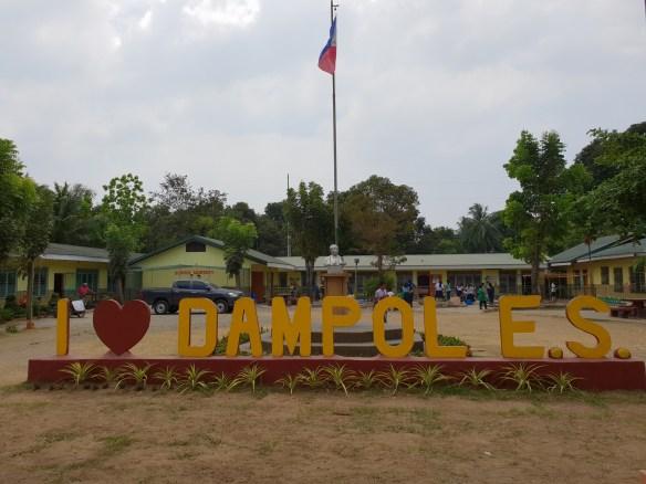 DampolES-ASPEN-FF-BIG-29031960