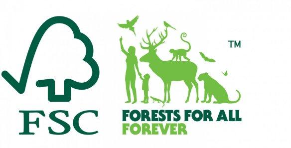 ForestsForAll-Forever-FSC-logo