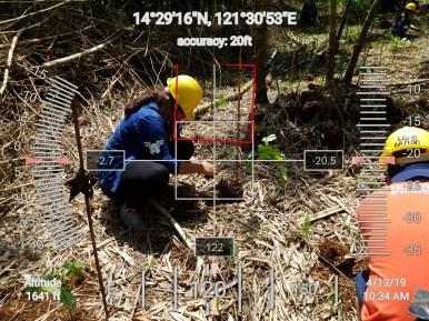 MITIS-Planting-FEED-13041920