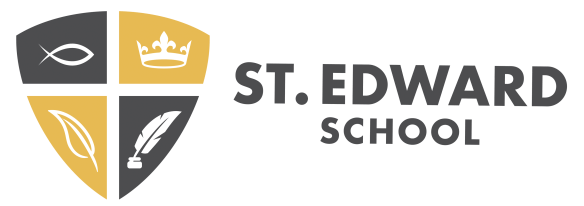 St-Edwards-Integrated-School.png