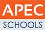APEC-Schools-Logo.jpg