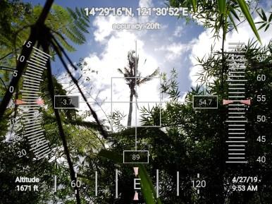HawakKamay-TIDES-APECSchools-GPS-27041913