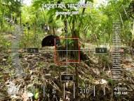 HawakKamay-TIDES-APECSchools-GPS-2704194