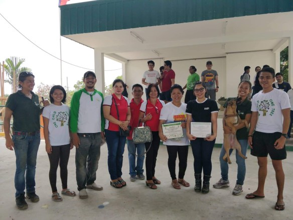 Accenture-PH-FOOD-FOREST-3