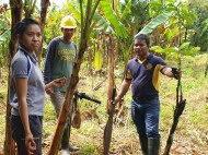 EcoMatcher-FEED-OurBetterWorld-1000Trees62