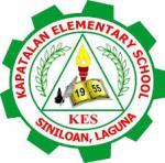 Kapatalan-ES-Logo.jpeg