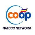 NATCCO-Logo