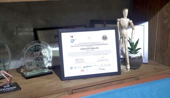propelrr-csr-certificate.jpg