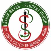 SBSG-logo