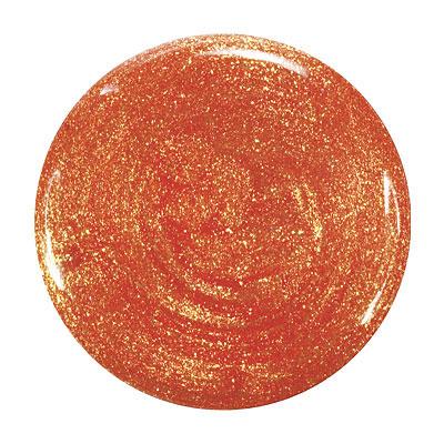 A color blob of ZOYA Tanzy.
