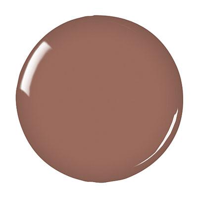 A color blob of ZOYA Meadow.