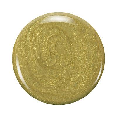 A color blob of ZOYA Scout.
