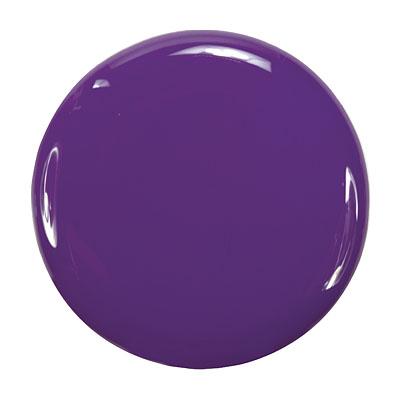 A color blob of ZOYA Mira.