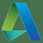 Golden Partner de Autodesk