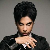 "Listen: Prince + 3rd Eye Girl - ""Let's Go Crazy"" (Stoner-rock Mix)"