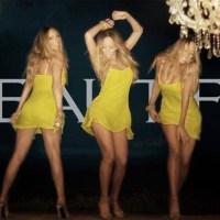"PREMIERE: Mariah Carey ft. Miguel - ""#Beautiful (Explicit Version)"" | Video"
