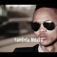 "NEW ARTIST: Yamkela Mdaka Debuts with ""HeartBeat"" 