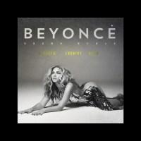 "NEW: Beyoncé - ""Grown Woman"" (Acoustic Country Road Version)   Audio"