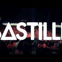 Watch: Bastille Take Over Reading & Leeds Festivals