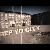 "PREMIERE: Vano ft. Chad da Don - ""Rep Yo City"" 