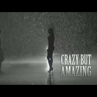 "PREMIERE: Donald - ""Crazy but Amazing"" 