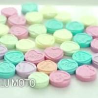 "PREMIERE: DJ Twitty ft Mampintsha, Bhar & Sir Bubzin - ""Zulu Moto"" | Video"