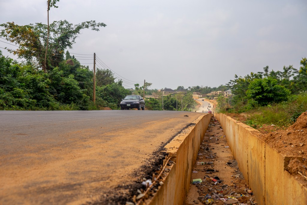 Ajia Road 9 1