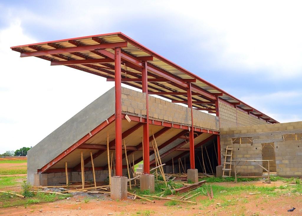 Durbar Mini Stadium 6