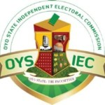 OYSIEC Postpones Local Government Elections
