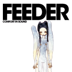 feeder___comfort_in_sound_by_angelneo107-d48k3c3