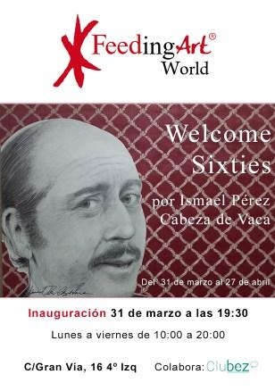 welcome_sixties_ligero