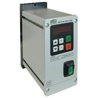 Variable Frequency Controller 2