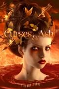 Curses & Ash cover
