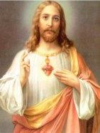 jesuschristmessiah