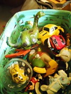 box o toys