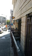 Pioneer Square 2