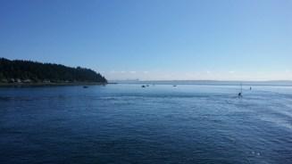 Ferry Ride 5